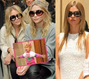 Celeb-big-sunglasses