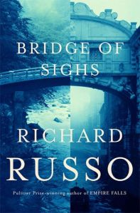 Richard-russo-bridge-of-sighs_5248