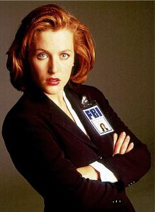 Scully-11