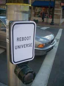 Reboot-thumb