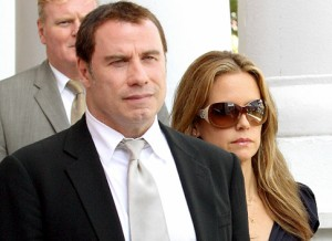 Alg_john-travolta_kelly-preston