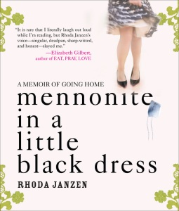 Mennonite_in_a_little_black_dress