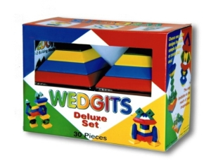 Wedgits_delux_set