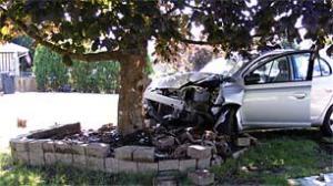 S_bc-100305-toyota-crash