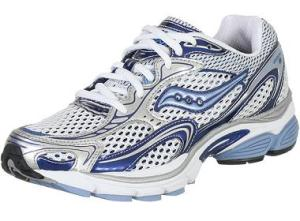 Saucony-Progrid-omni-8-front-womens