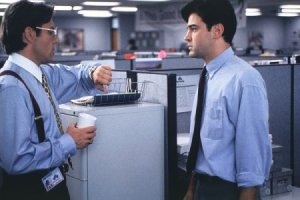 Officespace_lumbergh