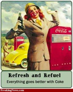 Oil-Coke--32112