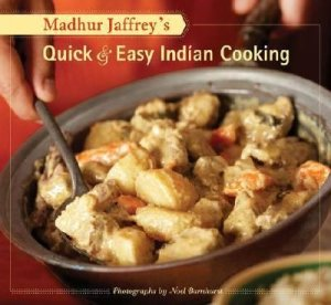 Madhur-jaffreys-quick-and-easy-indian-cooking