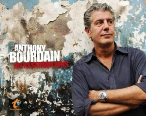 Anthony-bourdain-no-reservations2