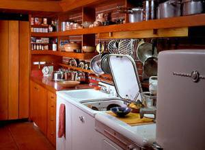 Flw-zimmerman-kitchen-bohl
