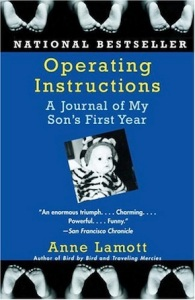 Anne-lamott-operating-instructions