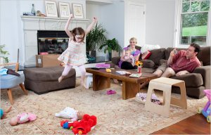 27armstrong-t_CA1-articleLarge