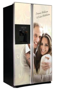 Will-kate-fridge-and-freezer-3428-1300805676-3