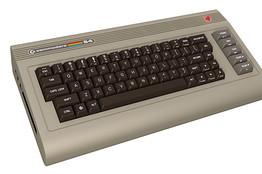 Commodore_D_20110408132412