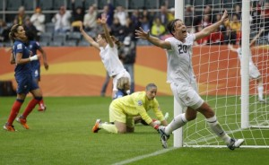 Germany_Soccer_WWCup_France_USA_0b19c
