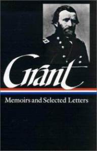 Ulysses-s-grant-memoirs-selected-letters-personal-s-hardcover-cover-art