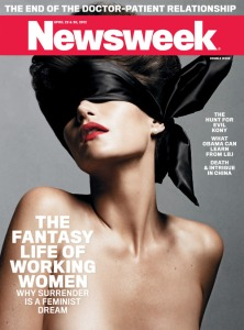 Newsweek-cover-rophie