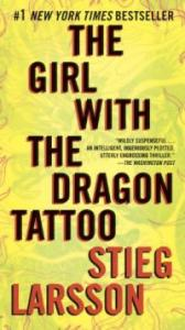 Ssli_41531_scraped_the-girl-with-the-dragon-tattoo1346799137_large