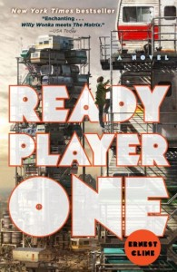 Ready-Player-One-Paperback-Cover-350x539