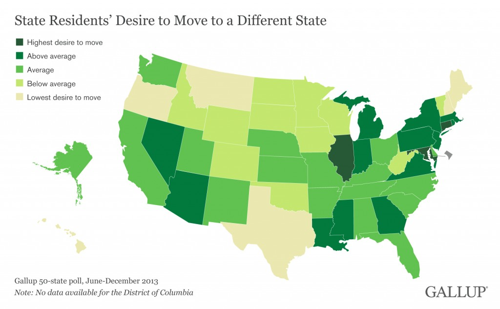 2014-04-29_State_Residents_Desire_Move