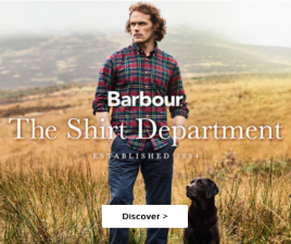 barbour.png