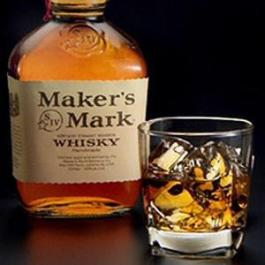 makers_mark-300x300.jpg