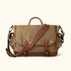 Dakota_Waxed_Canvas_Messenger_Bag_Field_Khaki_With_Chestnut_Brown_1_400x.jpg