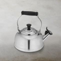 le-creuset-classic-stainless-steel-tea-kettle-c.jpg