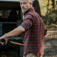 waxhaw_buffalo_plaid_flannel_red_range_1_of_1_400x.jpg